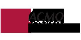 ACMO-logo