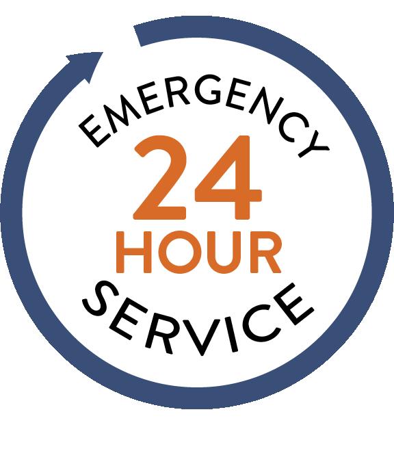 24HR_Service
